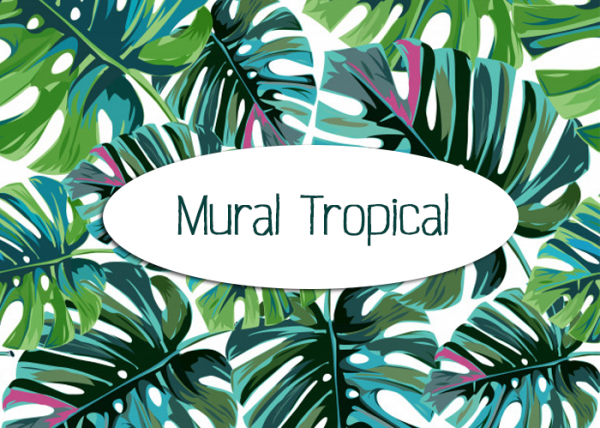 FOTOPRINCIPALtropical
