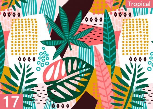 tropical17