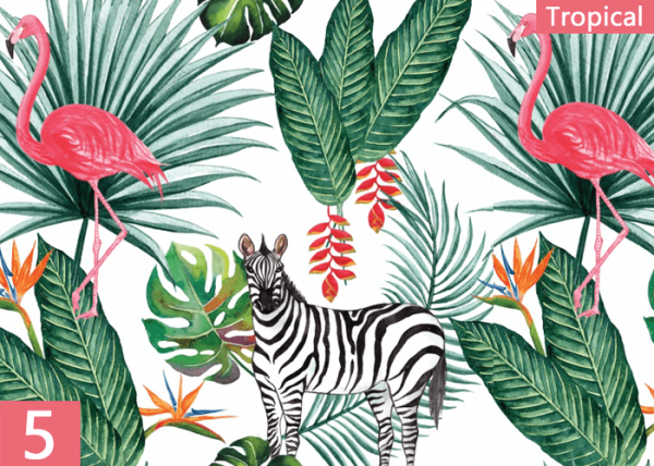 tropical5